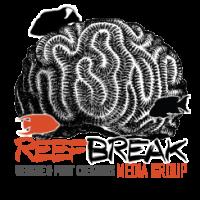 reef-break-